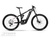 Электрический велосипед Haibike FullSeven 9  i625Wh 12-G Deore