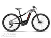 Электрический велосипед Haibike HardNine 9  i625Wh 11-G Deore