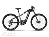 Электрический велосипед Haibike HardSeven 10  i625Wh 12-G Deore