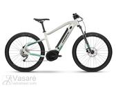 Электрический велосипед Haibike HardSeven 5  500Wh 9-G Alivio