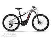Электрический велосипед Haibike HardSeven 9  i625Wh 11-G Deore