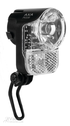 Headlight AXA Pico 30