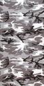 Headwear Army grey