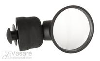 Galinio vaizdo veidrodėlis Spy Micro