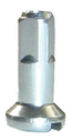 Stipinų galvutė 16mm