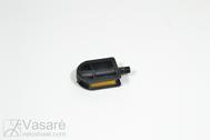 """Pedalai Pedal HF-910 Child PVC GL 12-20"""" PEDAL"""