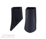 plastic pods Ursus Hopper  r. + l.