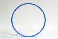 """Ratlankis 28"""" 622-19C Vision 32H sp14 Side Blue Al"""