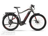 E-bike Haibike SDURO Trekking S 9.0 men i500Wh 11 XT