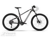 Bicycle Haibike SEET HardNine 3.0 24 s. Acera