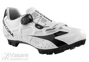 Shoes MTB Diadora X-VORTEX white/black
