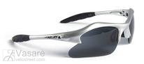 Sports Glasses  Sychellen