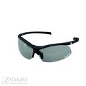 Sunglasses Cratoni C-Shade