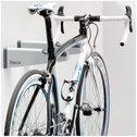 TACX dviračio laikiklis ant sienos