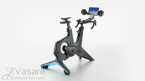 Trainer Tacx NEO Bike Smart