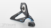 Trainer Tacx NEO2T Smart