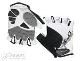 XLC Bike gloves XS