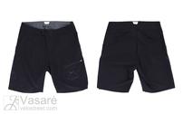 XLC Flowby shorts