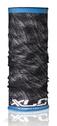 XLC Multifunktions scarf BH-X04