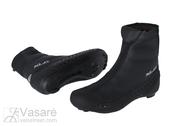 Žieminiai batai XLC Road CB-R07 Plentiniai