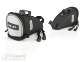 XLC saddle bag Traveller BA-S72