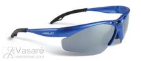 XLC Sunglasses 'Tahiti' SB-Plus Gestell blue