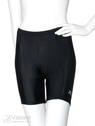 XLC  TR-S03 cycling short Kid, black