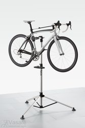 TACX Cyclestand Spider Prof