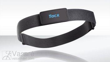 TACX išmanusis širdies ritmo matuoklis