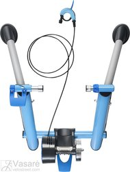 Trainer TACX BLUE Matic