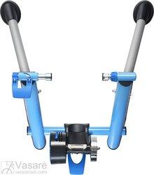Treniruoklis TACX Blue Twist