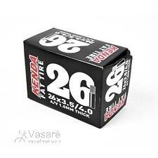 Dv.kamera 26x3.5-4.0 86/98-559 A/V FAT dėžutėje