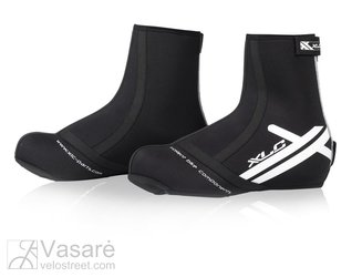 XLC Cyclebooties BO-A07 size