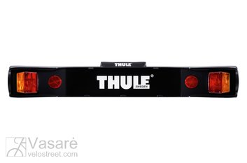 Back E-mail Print Find a dealer Thule Lightboard 976
