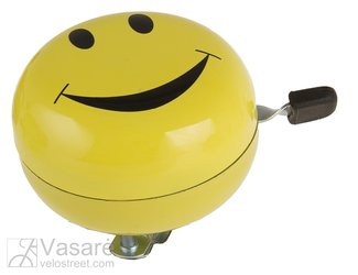 "Bell ""Smiley"" 80 mm"