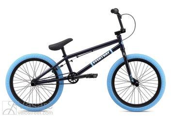 Jalgratas SE Bikes EVERYDAY Black