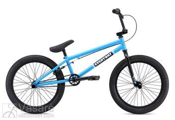 Jalgratas SE Bikes EVERYDAY Blue