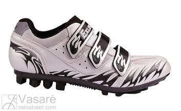 Dviratininko batai MTB