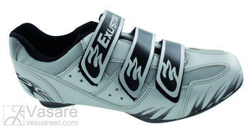 Bicycle shoes Road