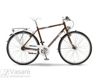 "Bicycle Winora SIR 28"" 5 SP. Nexus"