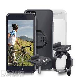 Bike Bundle SP Connect