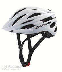 Bike helmet Cratoni Pacer (MTB)