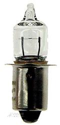 Lemputė