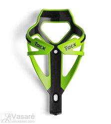 Bottle holder Tacx Deva Light green