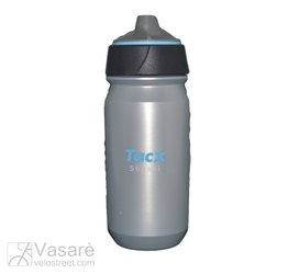 Bottle Shanti 500 ml grey