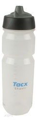 Bottle Shanti 750 ml white