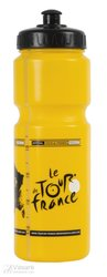 Bottle Tour de France 800ml
