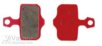 Brake pads AVID ALEXIR