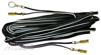 Cable 220 cm