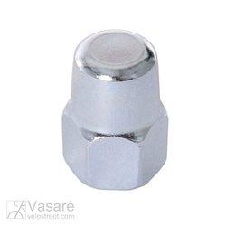 Cap Nut M9
